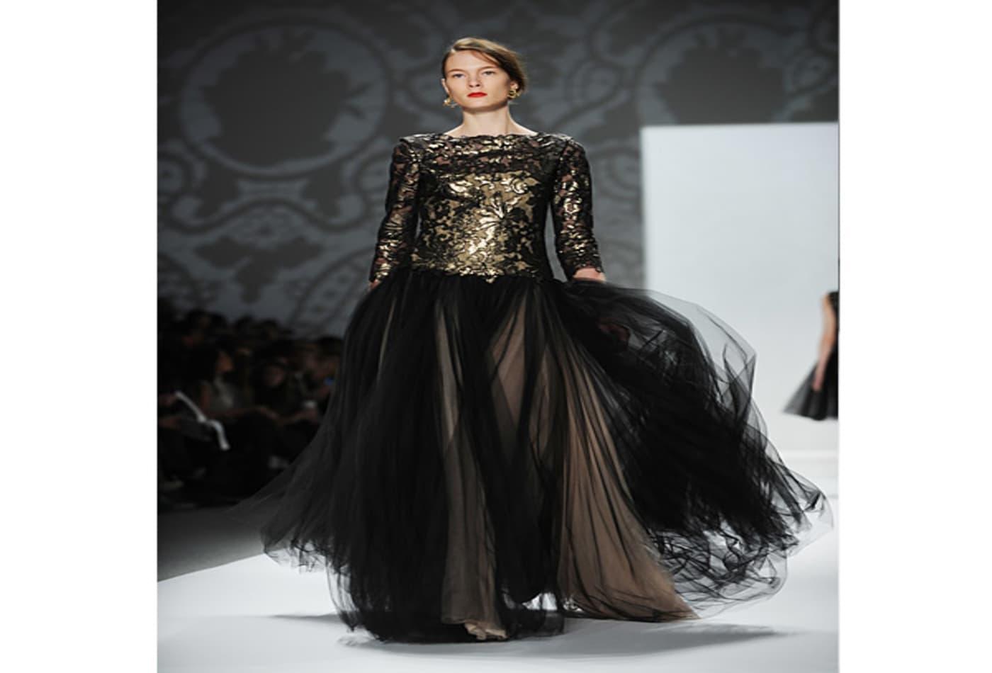 fall-fashion-week-2012-tadashi-shoji-001.jpg