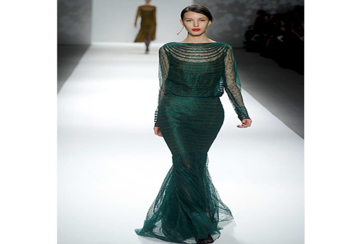 fall-fashion-week-2012-tadashi-shoji-002.jpg