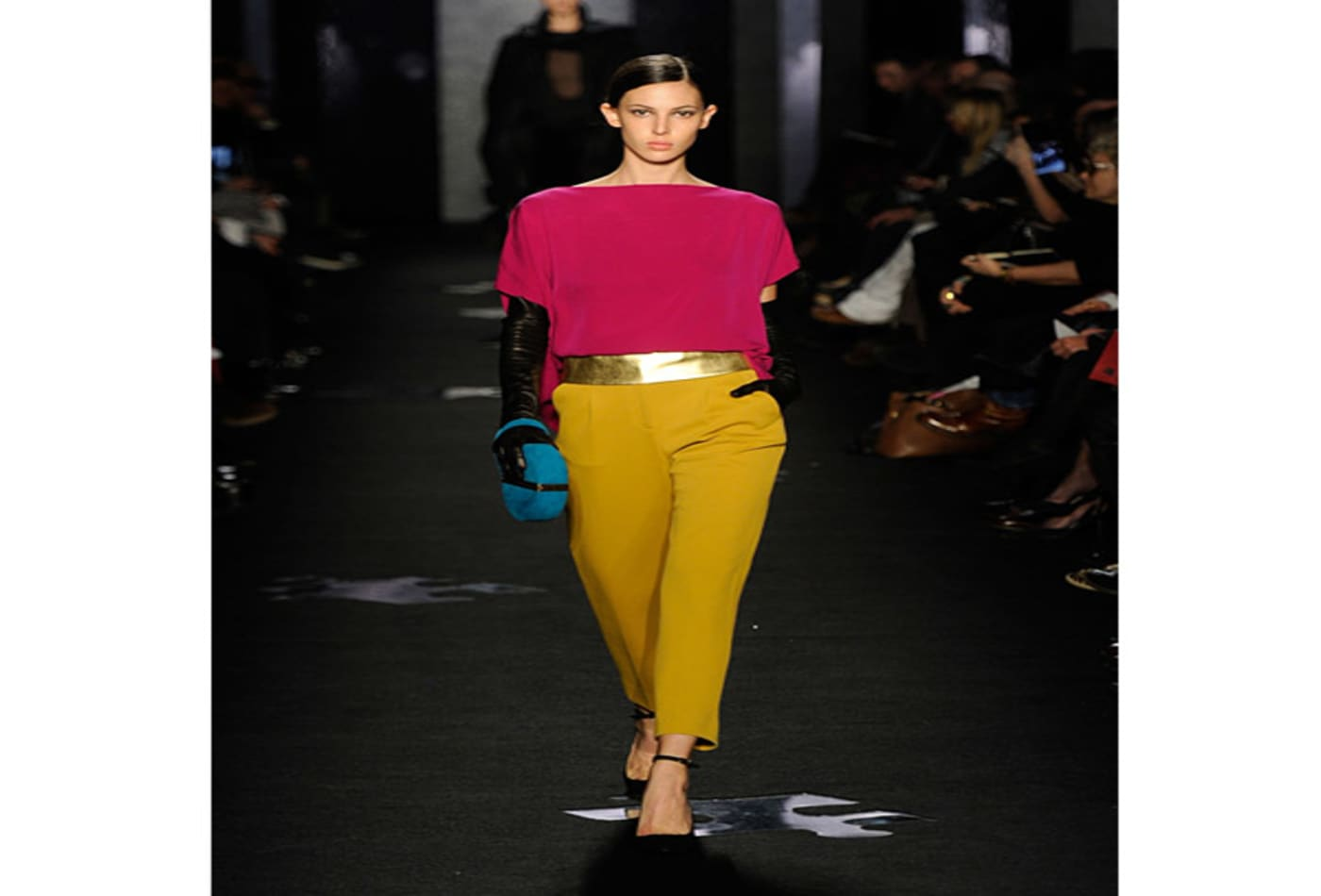 fall-fashion-week-2012-furstenberg.jpg
