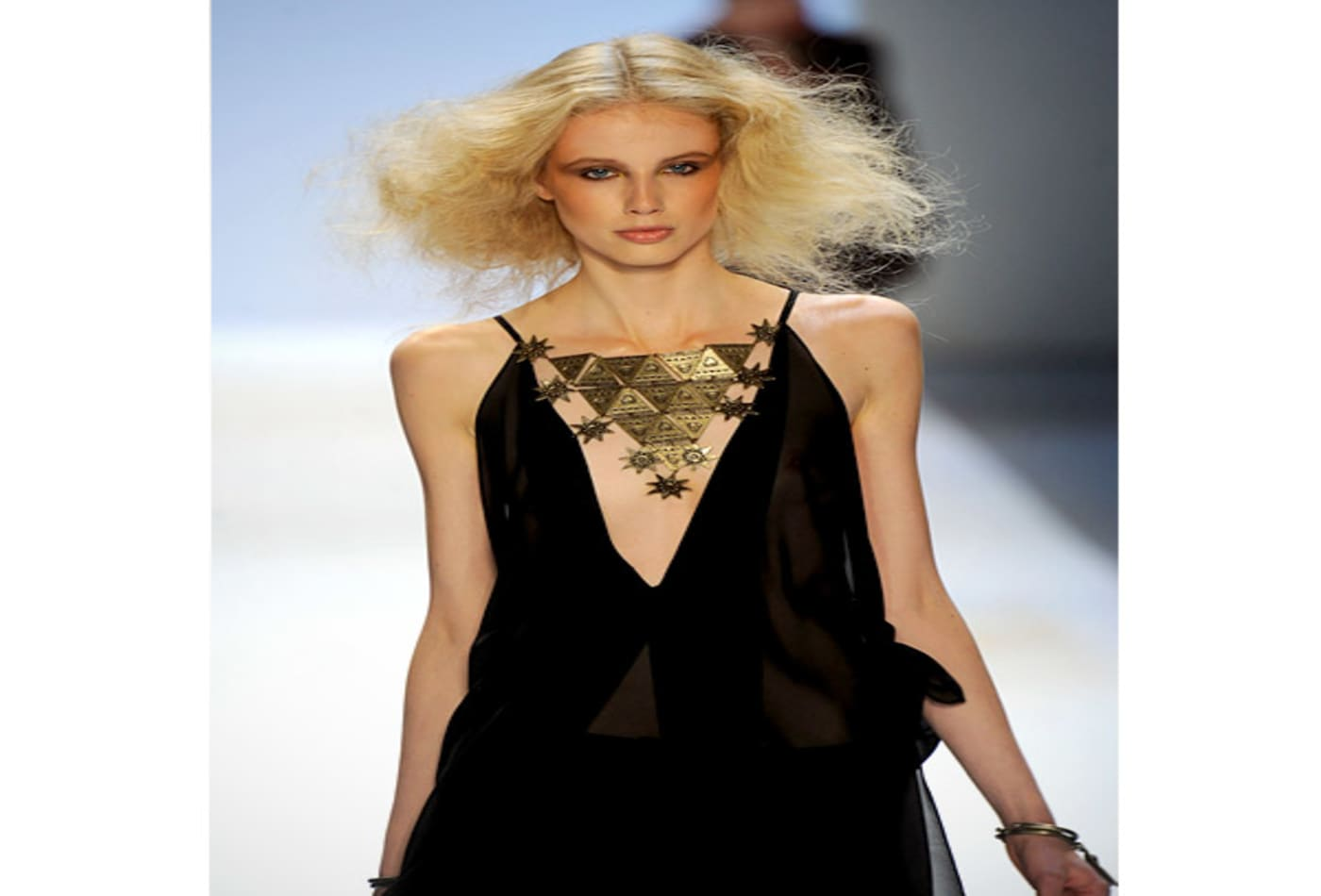 fall-fashion-week-2012-hoffman.jpg