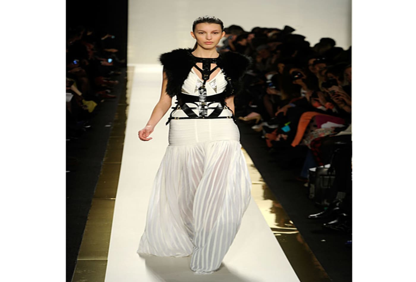fall-fashion-week-2012-leger-002.jpg