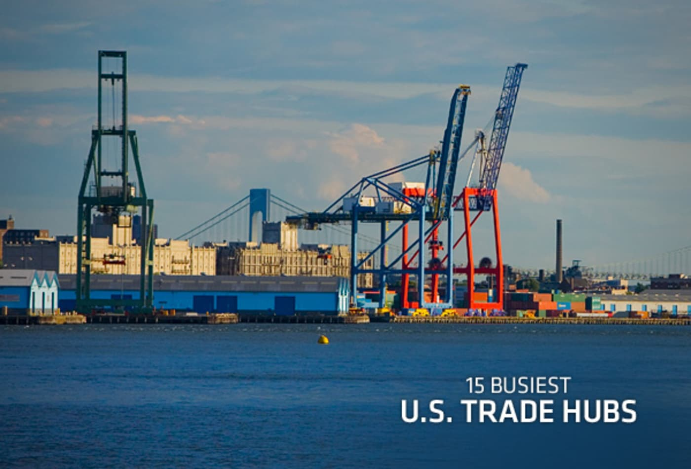 15-Busiest-US-Trade-Hubs-cover.jpg