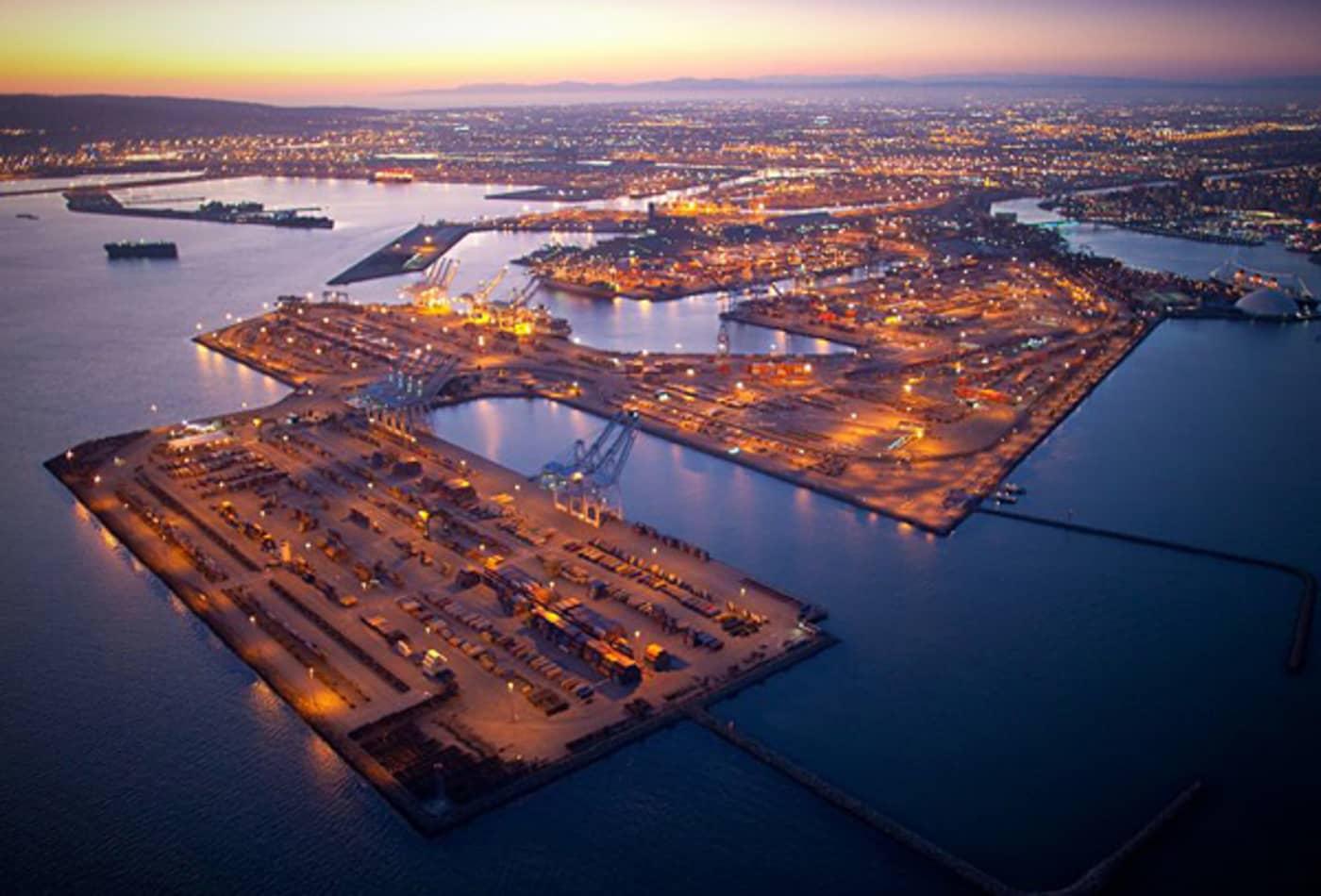 15-Busiest-US-Trade-Hubs-long-beach.jpg