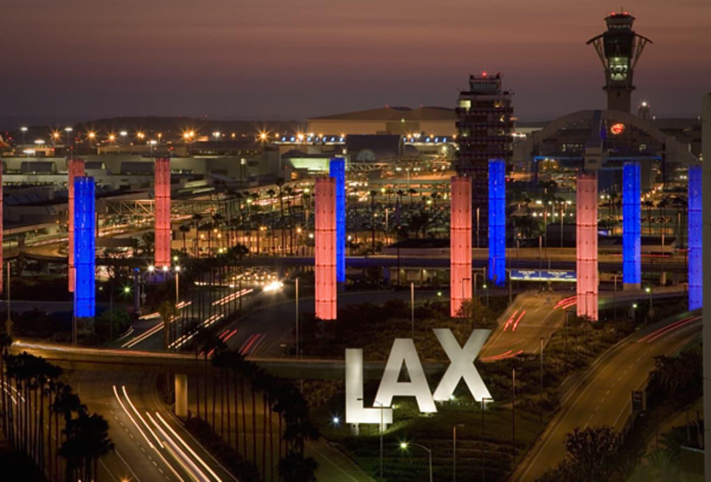 15-Busiest-US-Trade-Hubs-los-angeles-airport.jpg