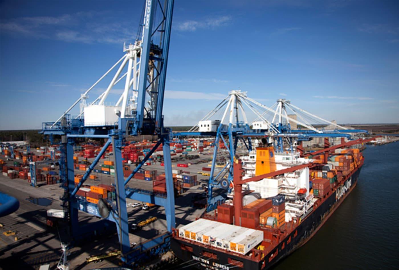 15-Busiest-US-Trade-Hubs-port-charleston.jpg