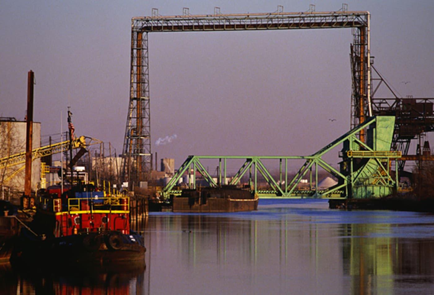 15-Busiest-US-Trade-Hubs-port-of-detroit.jpg