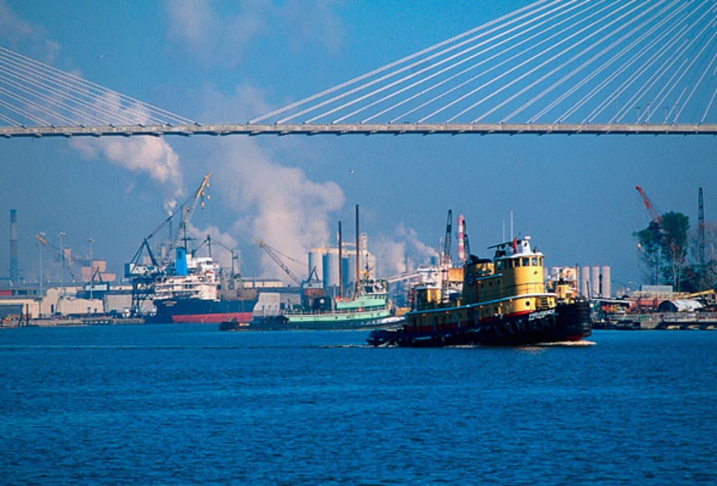 15-Busiest-US-Trade-Hubs-port-of-savannah.jpg