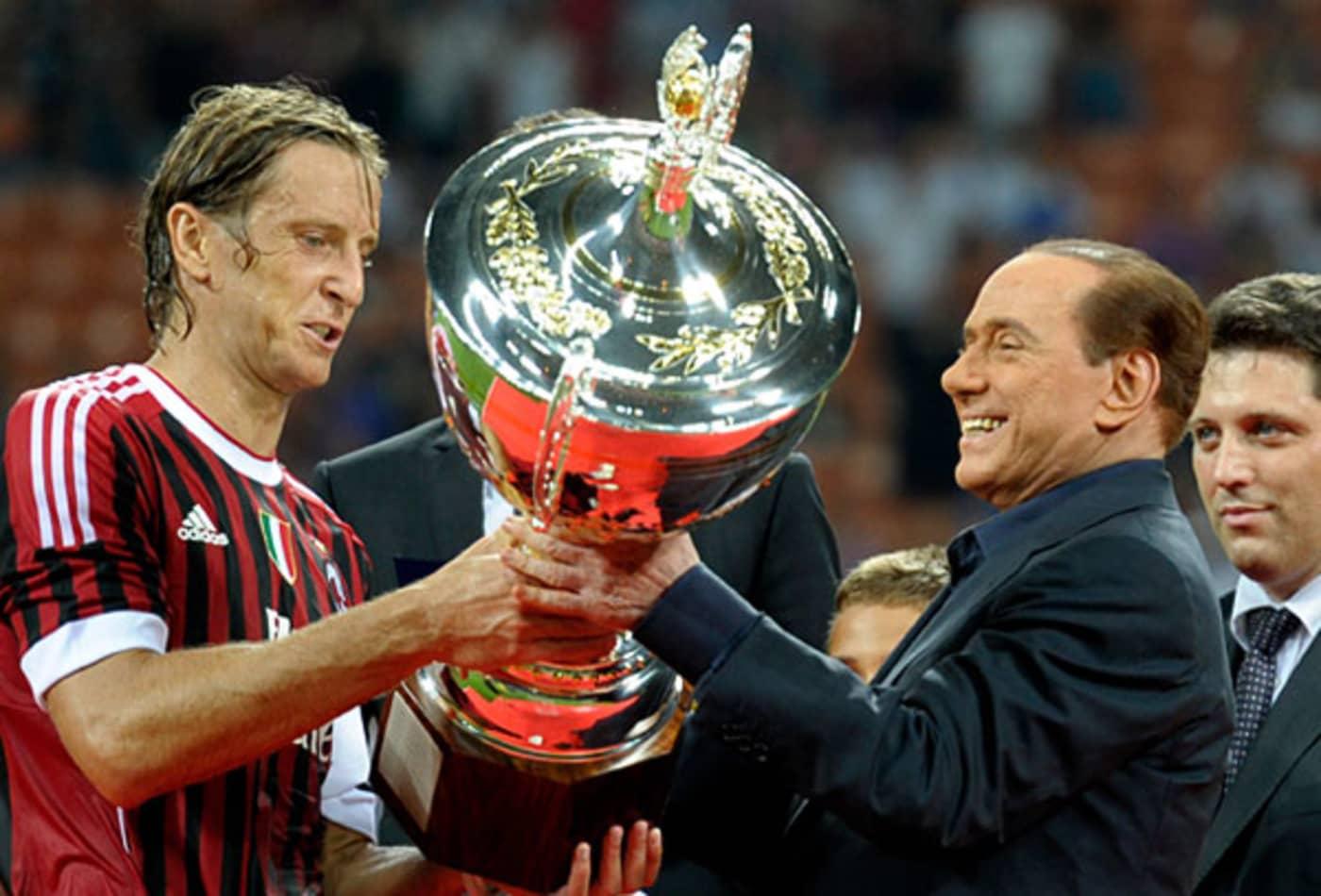 Silvio-Berlusconi-Billionaire-Sports-Team-Owners-CNBC.jpg