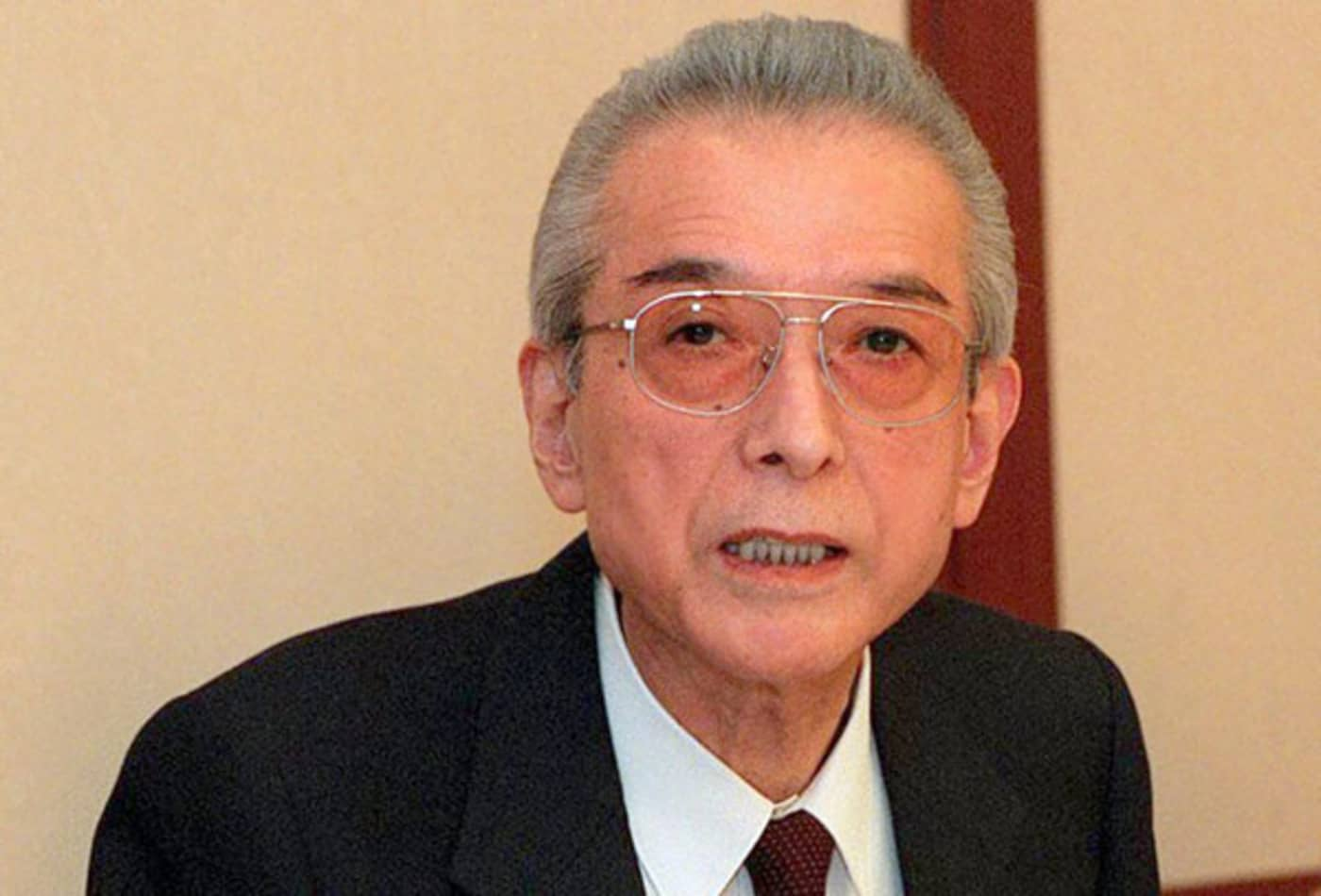 Hiroshi-Yamauchi-Billionaire-Sports-Team-Owners-CNBC.jpg