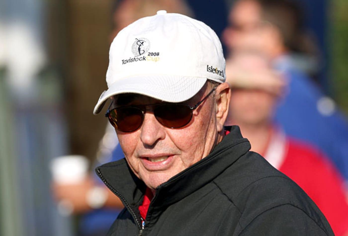 Joe-Lewis-Billionaire-Sports-Team-Owners-CNBC.jpg