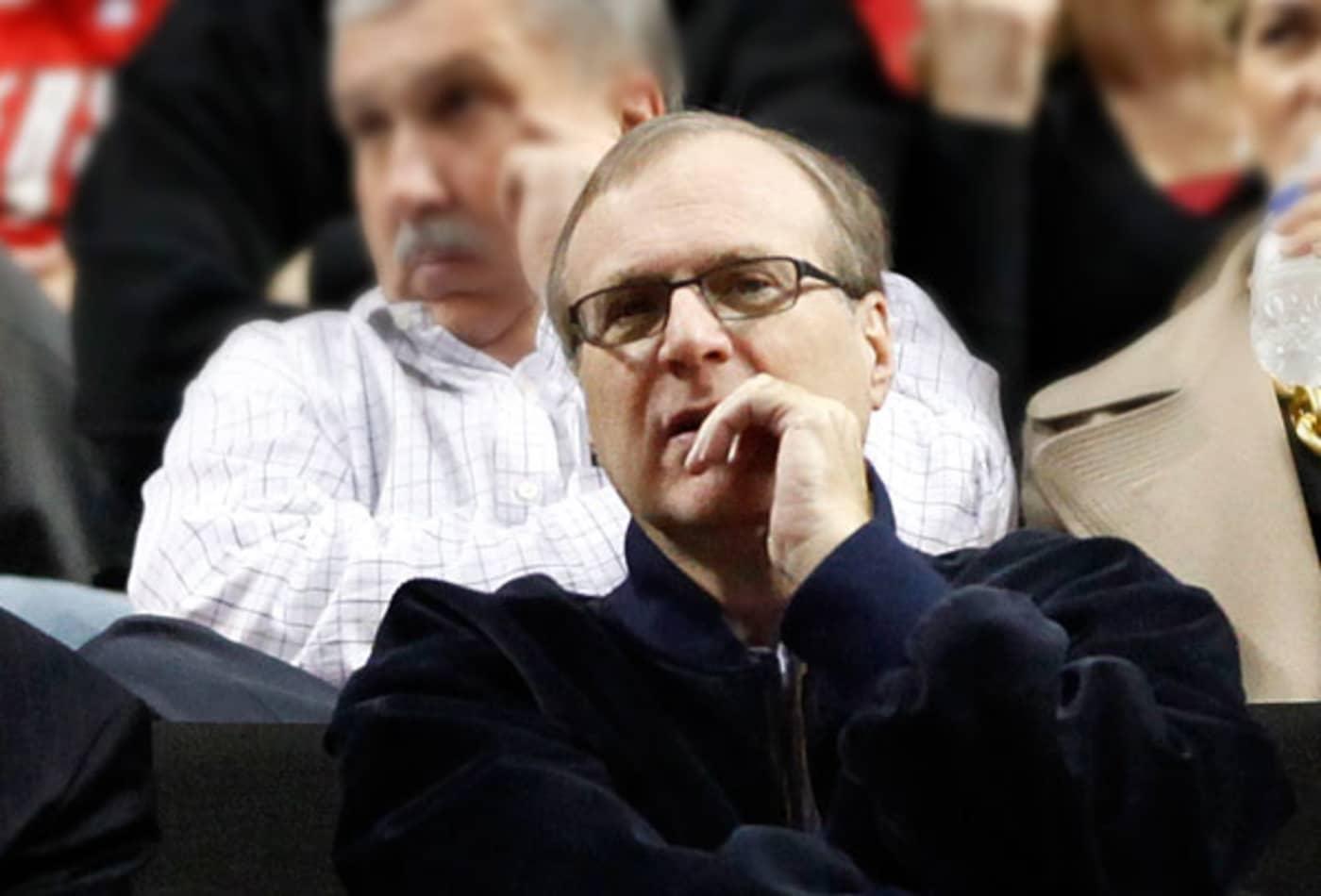 Paul-Allen-Billionaire-Sports-Team-Owners-CNBC.jpg