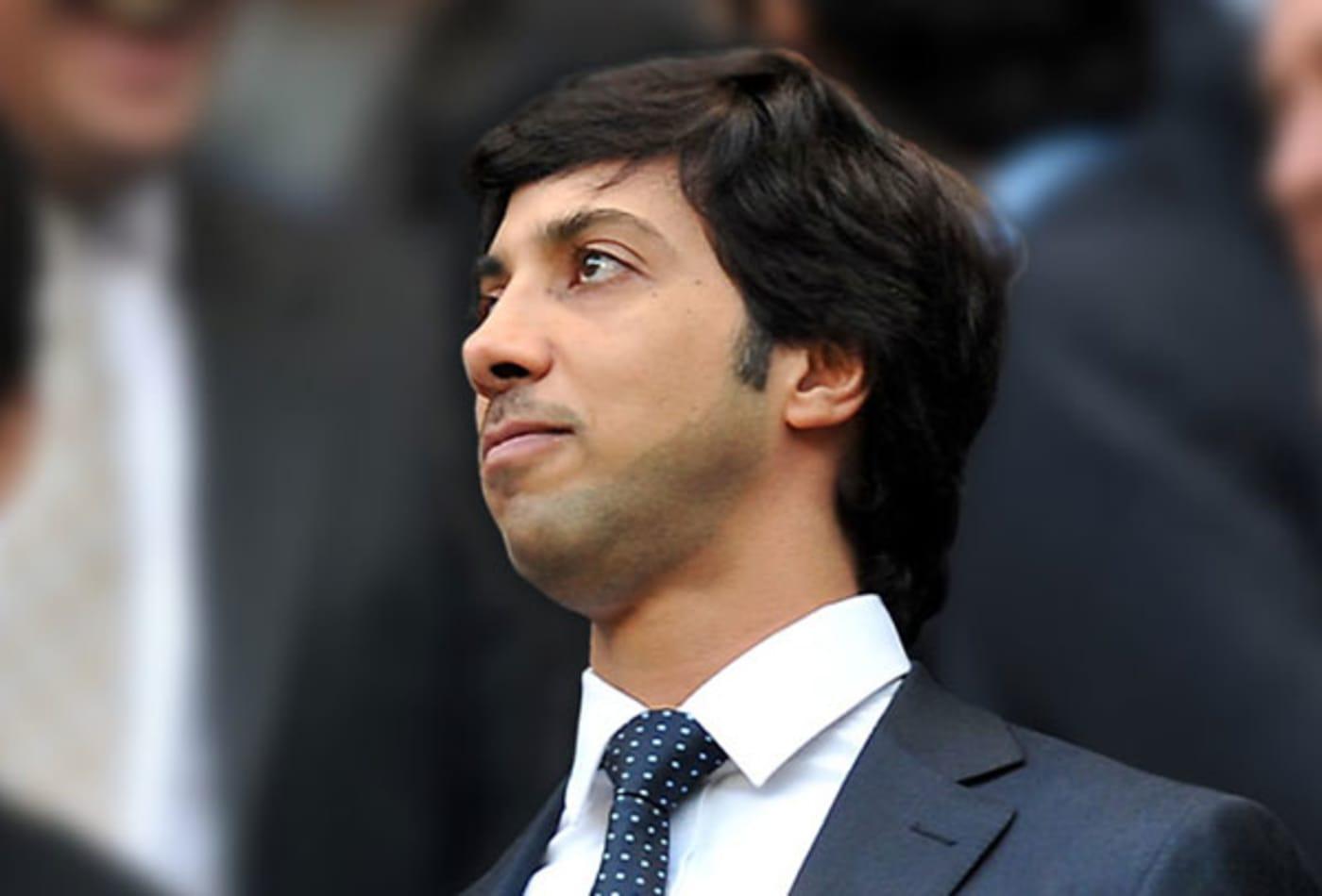 Sheikh-Mansour-Billionaire-Sports-Team-Owners-CNBC.jpg