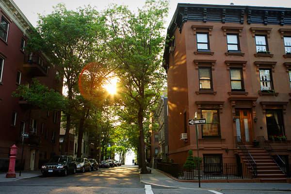 New-York-City-Priciest-Cities-to-Rent-CNBC.jpg