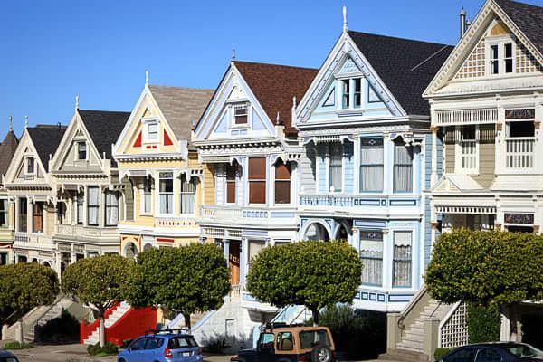 San-Francisco-California-Priciest-Cities-to-Rent-CNBC.jpg