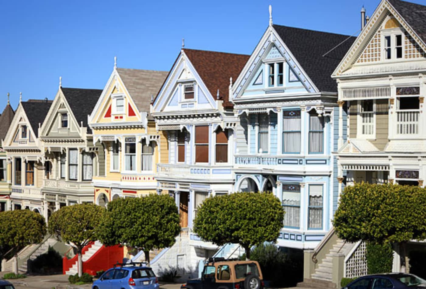 San-Francisco-California-Priciest-Cities-to-Rent-CNBC.jpg