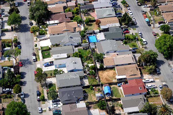 San-Jose-California-Priciest-Cities-to-Rent-CNBC.jpg