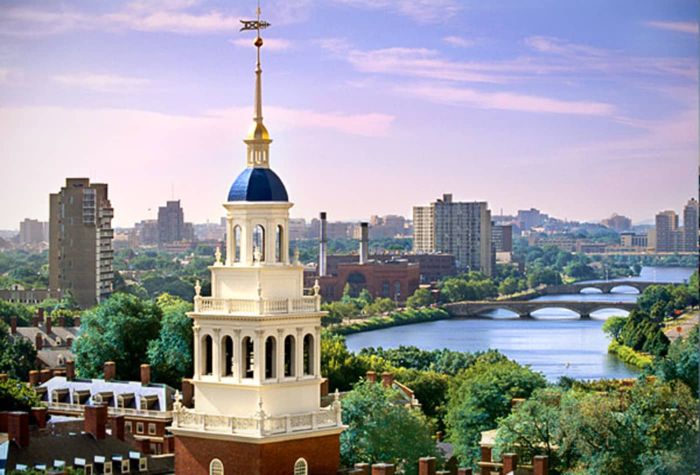 Boston-Massachusetts-Priciest-Cities-to-Rent-CNBC.jpg