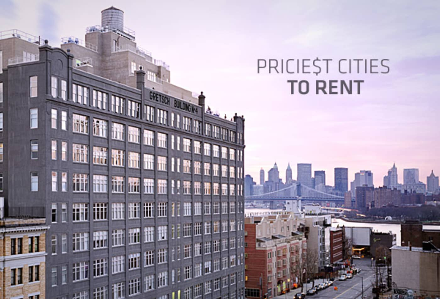 Cover-Brooklyn-Priciest-Cities-to-Rent-CNBC.jpg