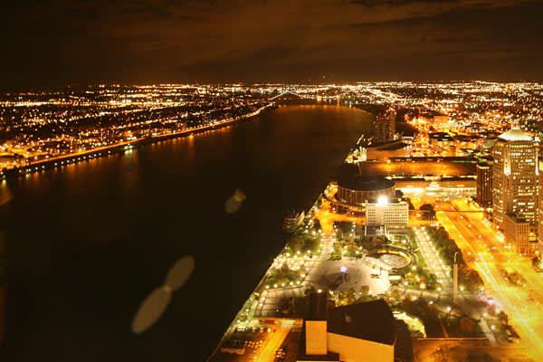Detroit-Michigan-Priciest-Cities-to-Rent-CNBC.jpg