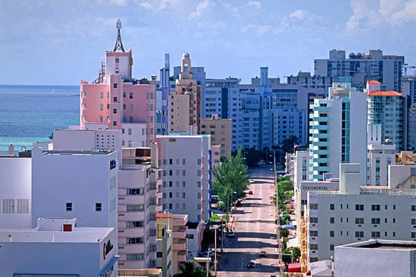 Miami-Florida-Priciest-Cities-to-Rent-CNBC.jpg