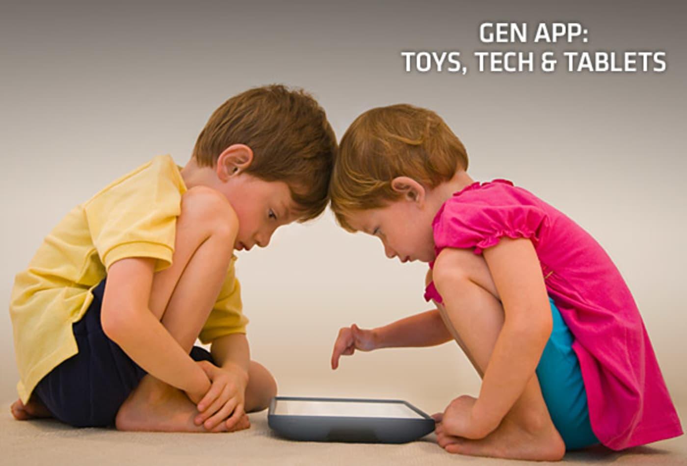 gen-app-cover.jpg