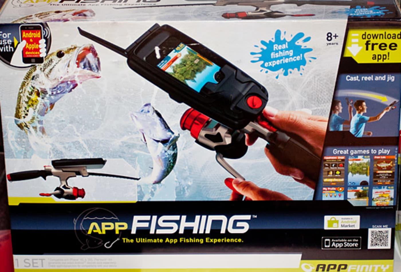 spin-master-fishing-game.jpg