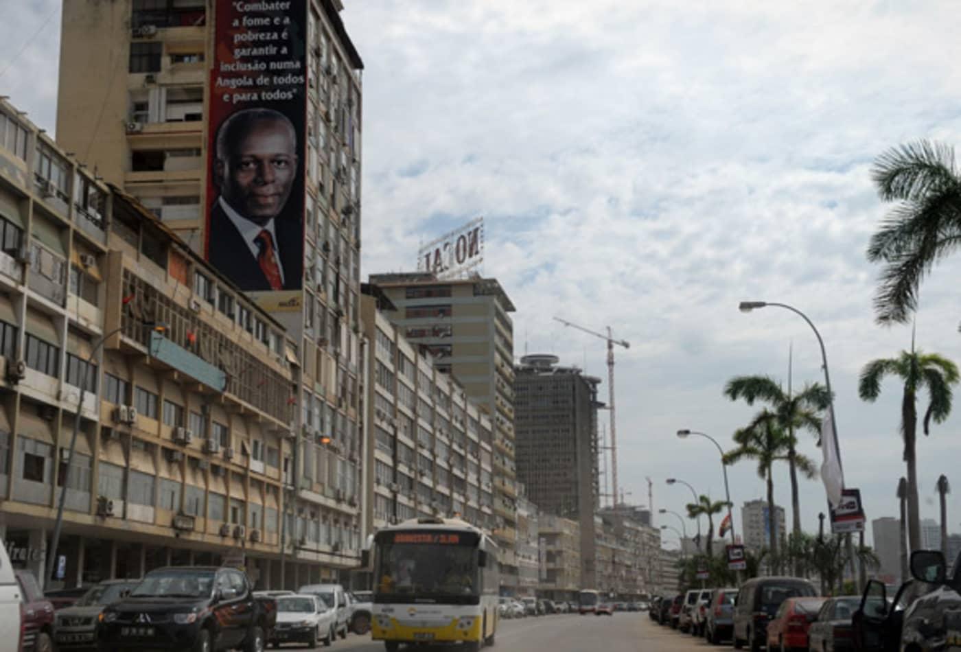 corruption-hotspots-angola.jpg