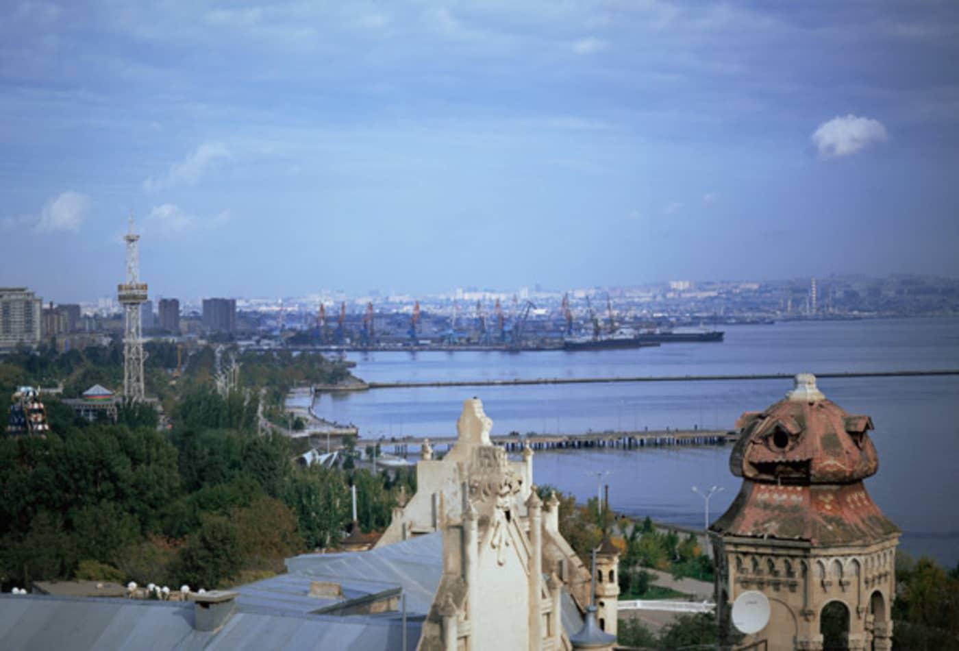 corruption-hotspots-azerbaijan.jpg