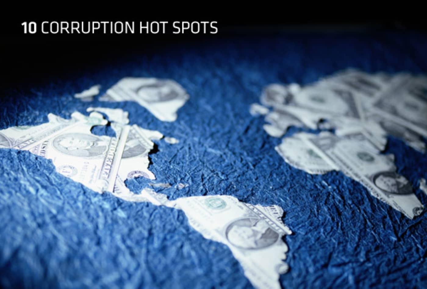 corruption-hotspots-cover.jpg