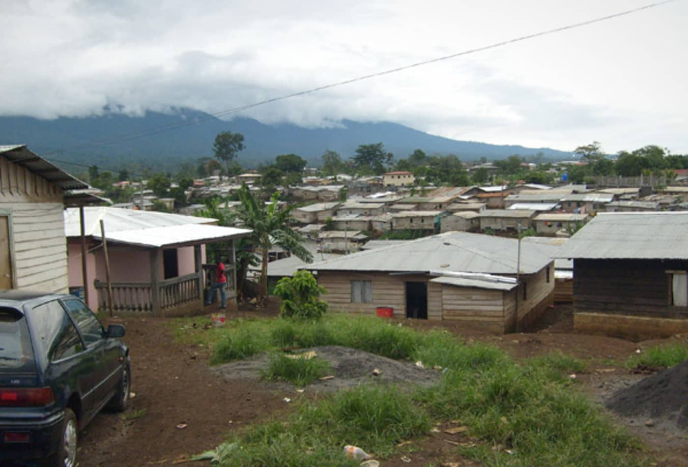 corruption-hotspots-equatorial-guinea.jpg
