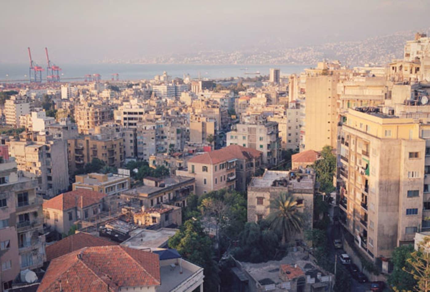 corruption-hotspots-lebanon.jpg