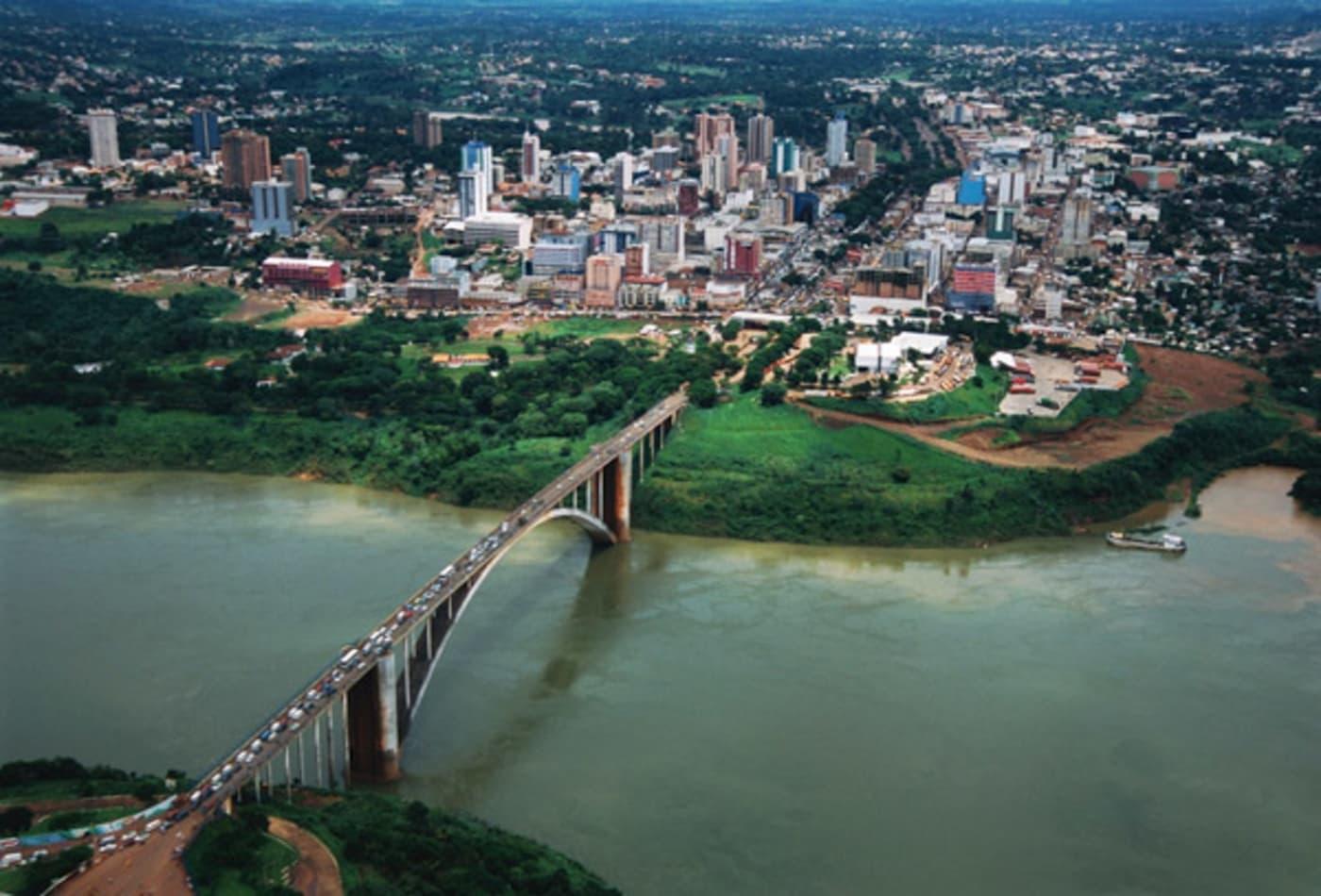 corruption-hotspots-paraguay.jpg