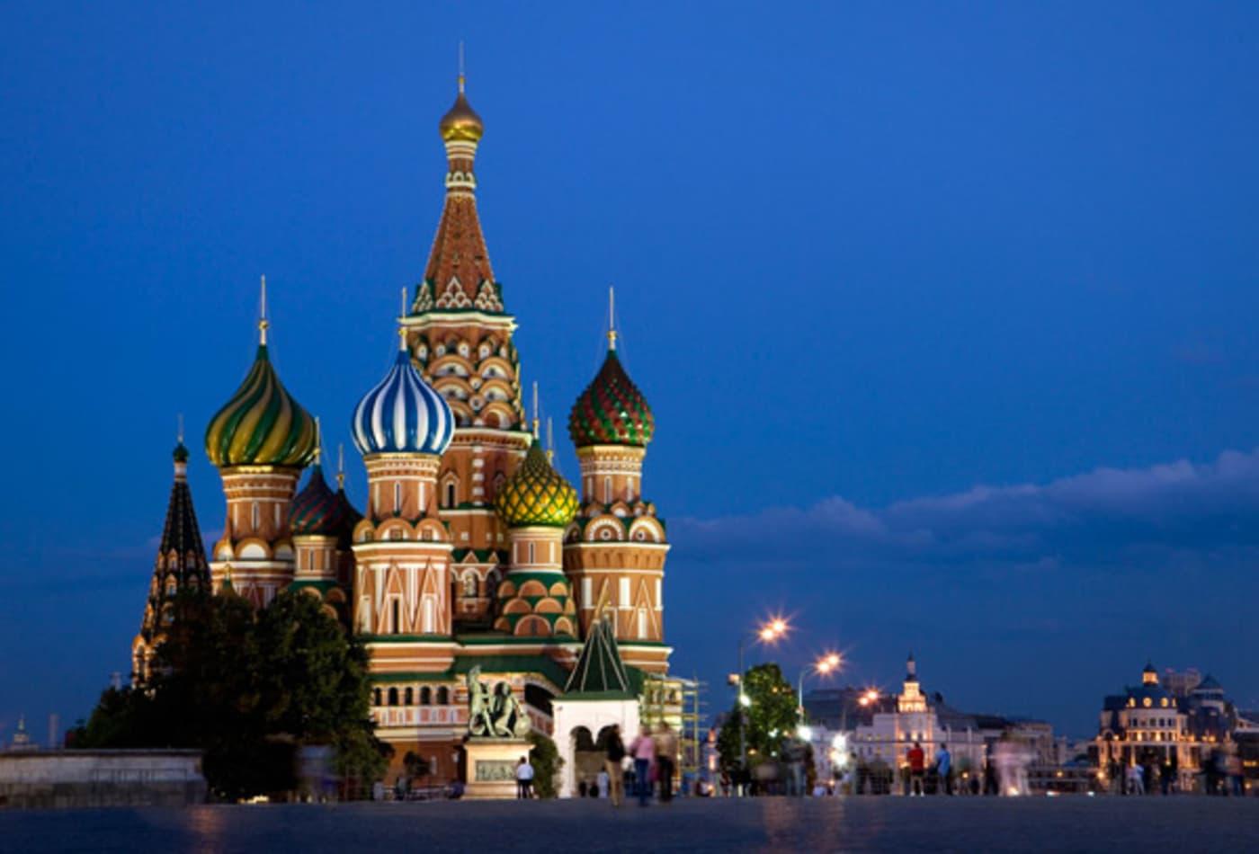 corruption-hotspots-russia.jpg