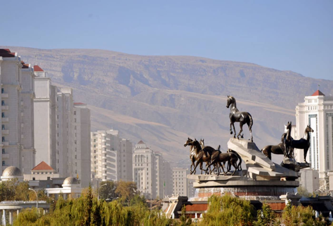 corruption-hotspots-turkmenistan.jpg