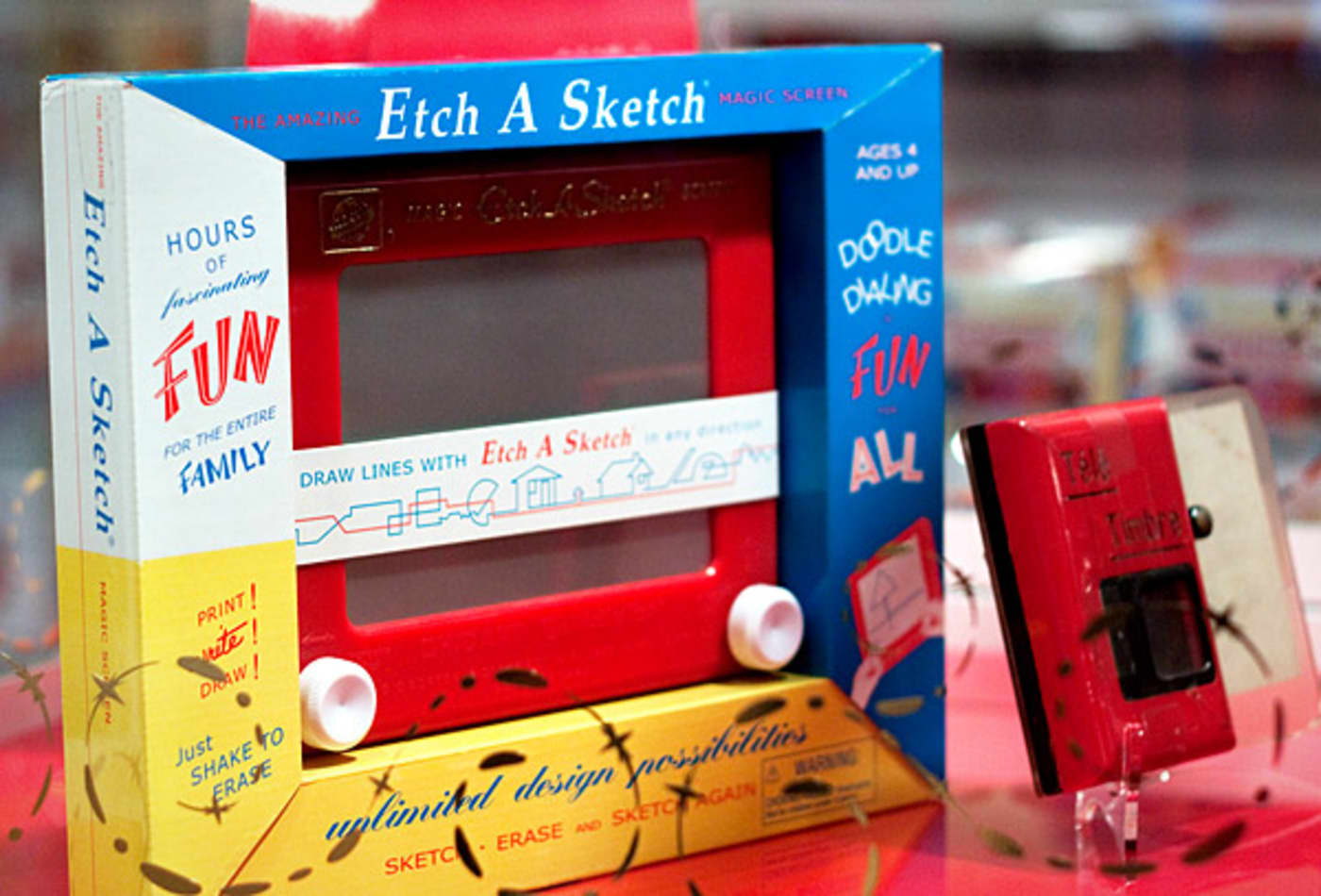 CNBC-FAO-toys-Etchasketch.jpg