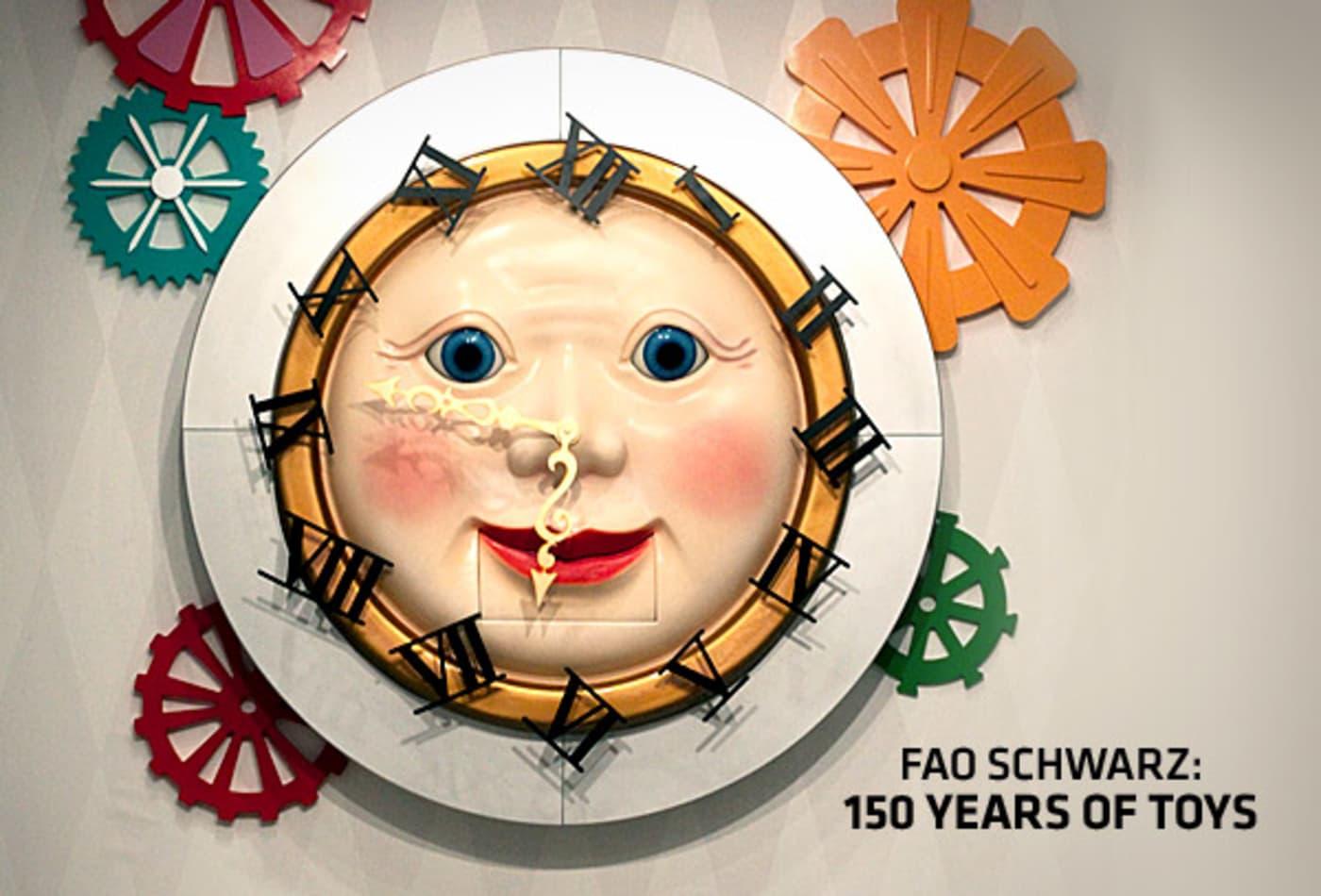 CNBC-FAO-toys-COVER.jpg