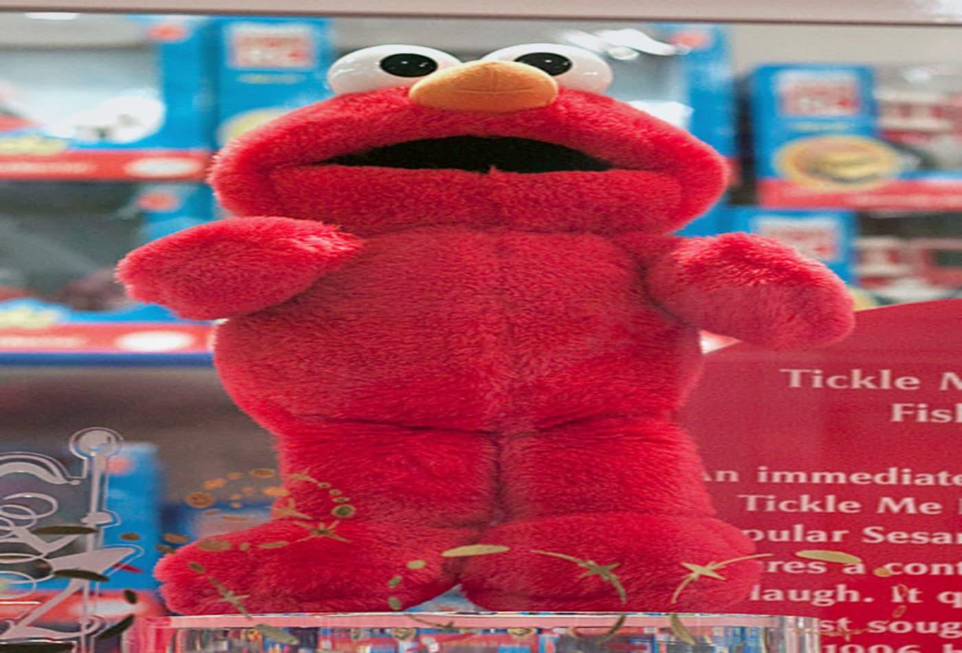 CNBC-FAO-toys-Elmo.jpg