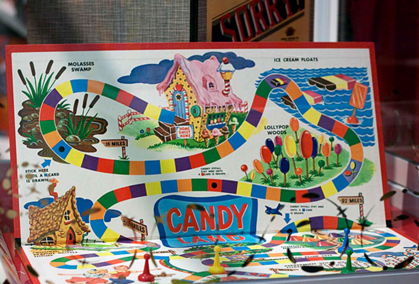 CNBC-FAO-toys-Candyland.jpg