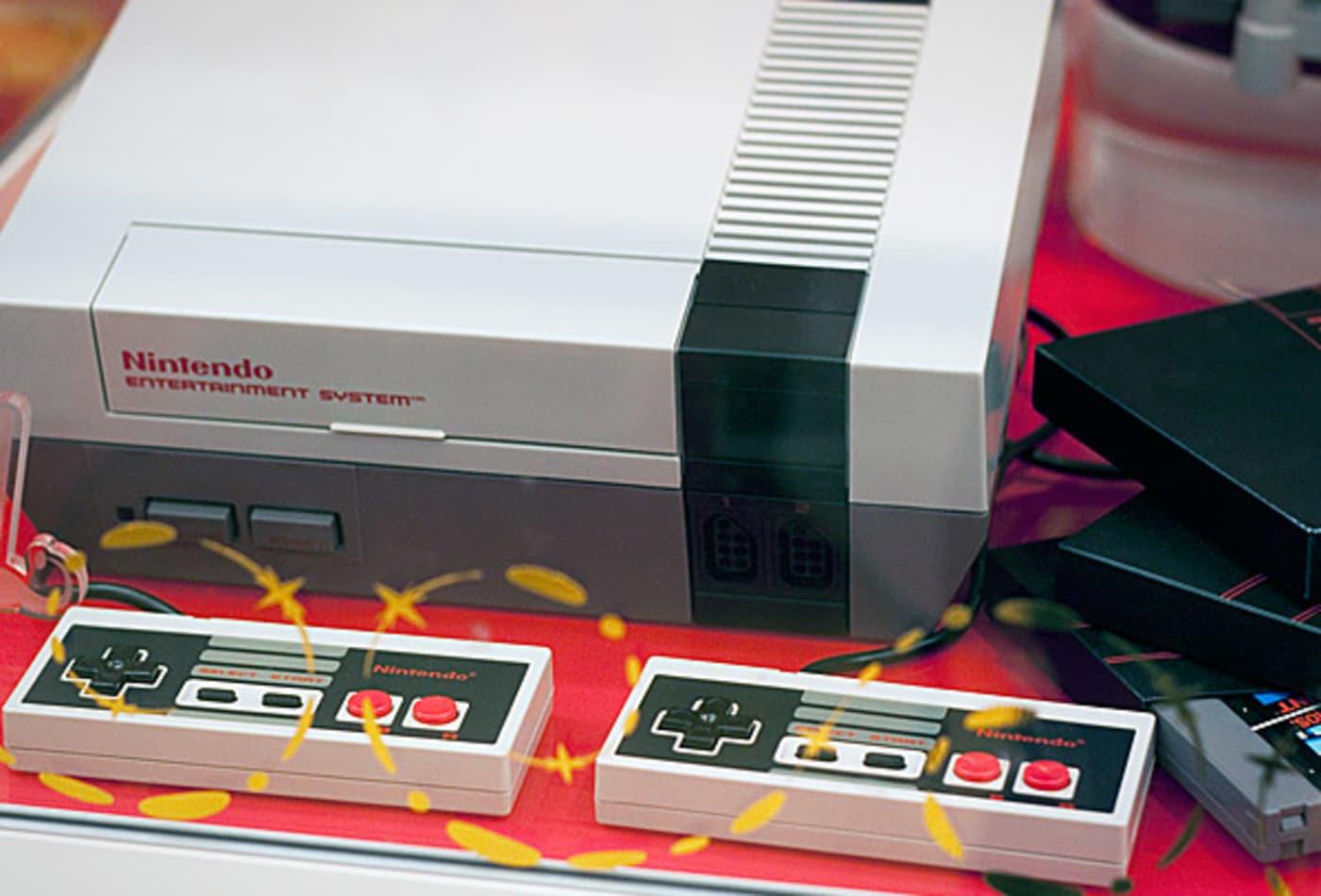 CNBC-FAO-toys-Nintendo.jpg