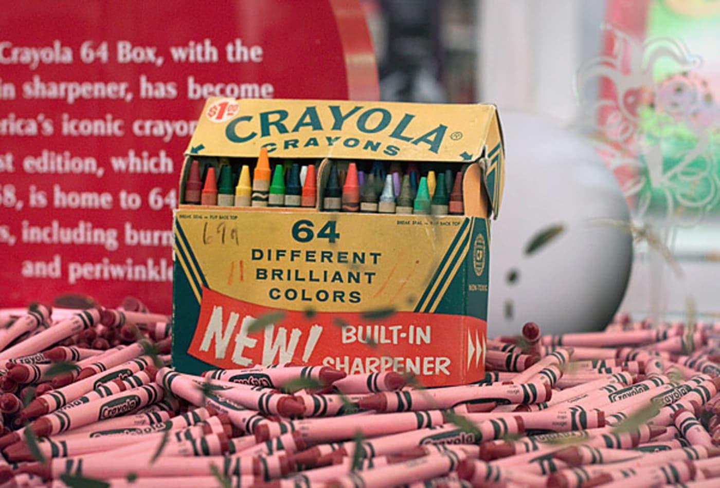 CNBC-FAO-toys-Crayola.jpg