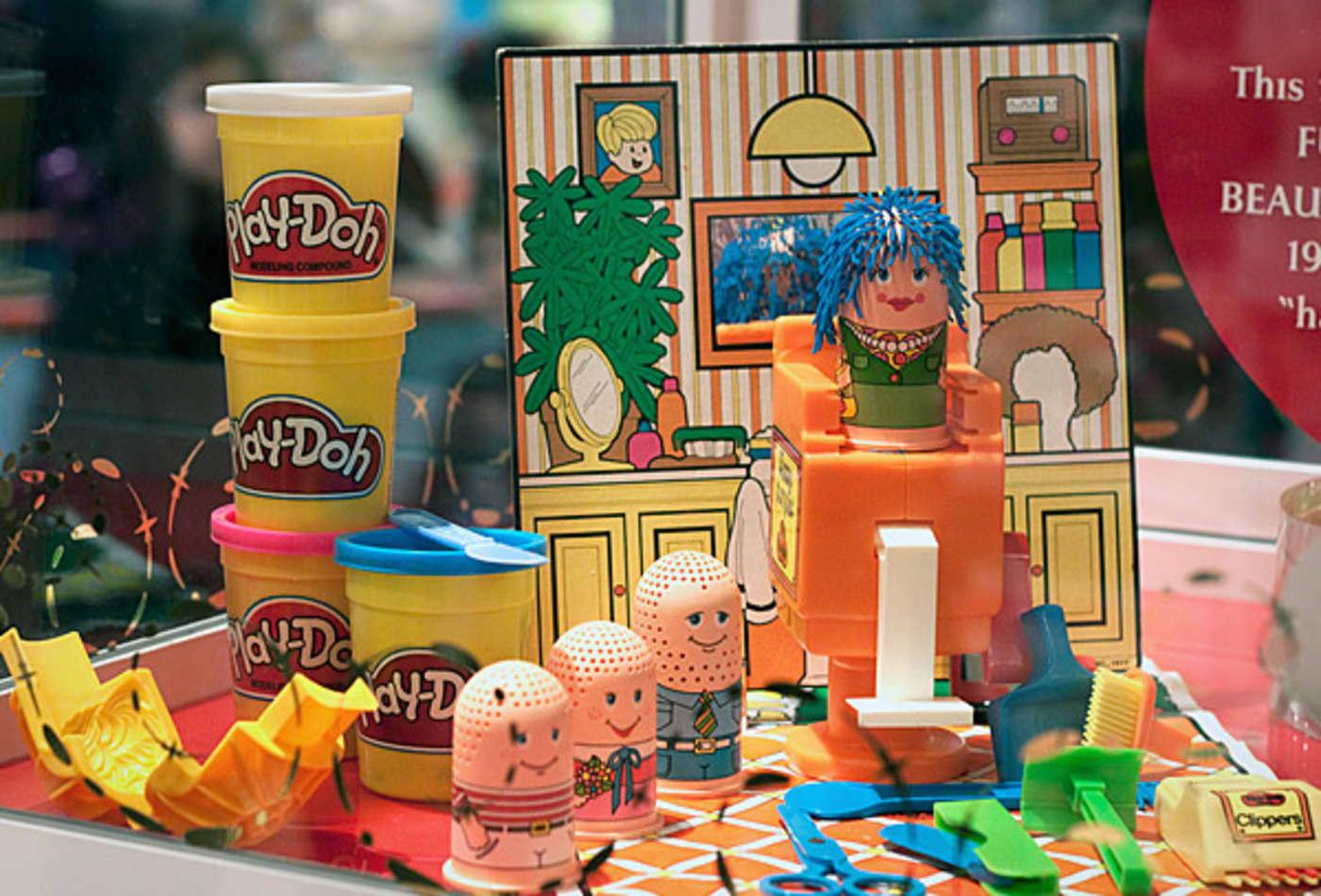 CNBC-FAO-toys-Playdoh.jpg