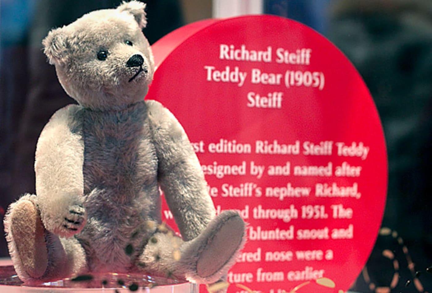 CNBC-FAO-toys-Teddybear.jpg