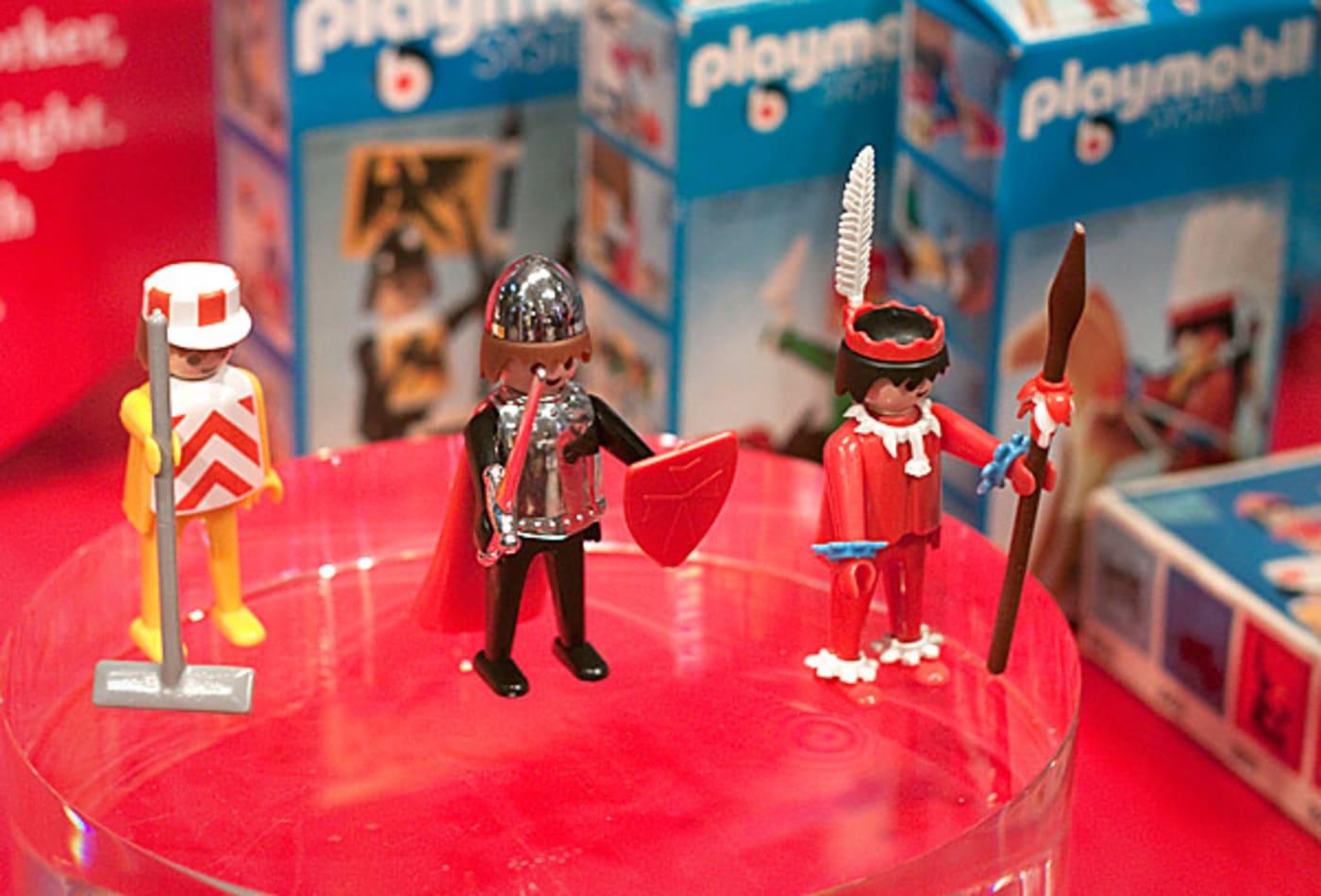 CNBC-FAO-toys-Playmobil.jpg