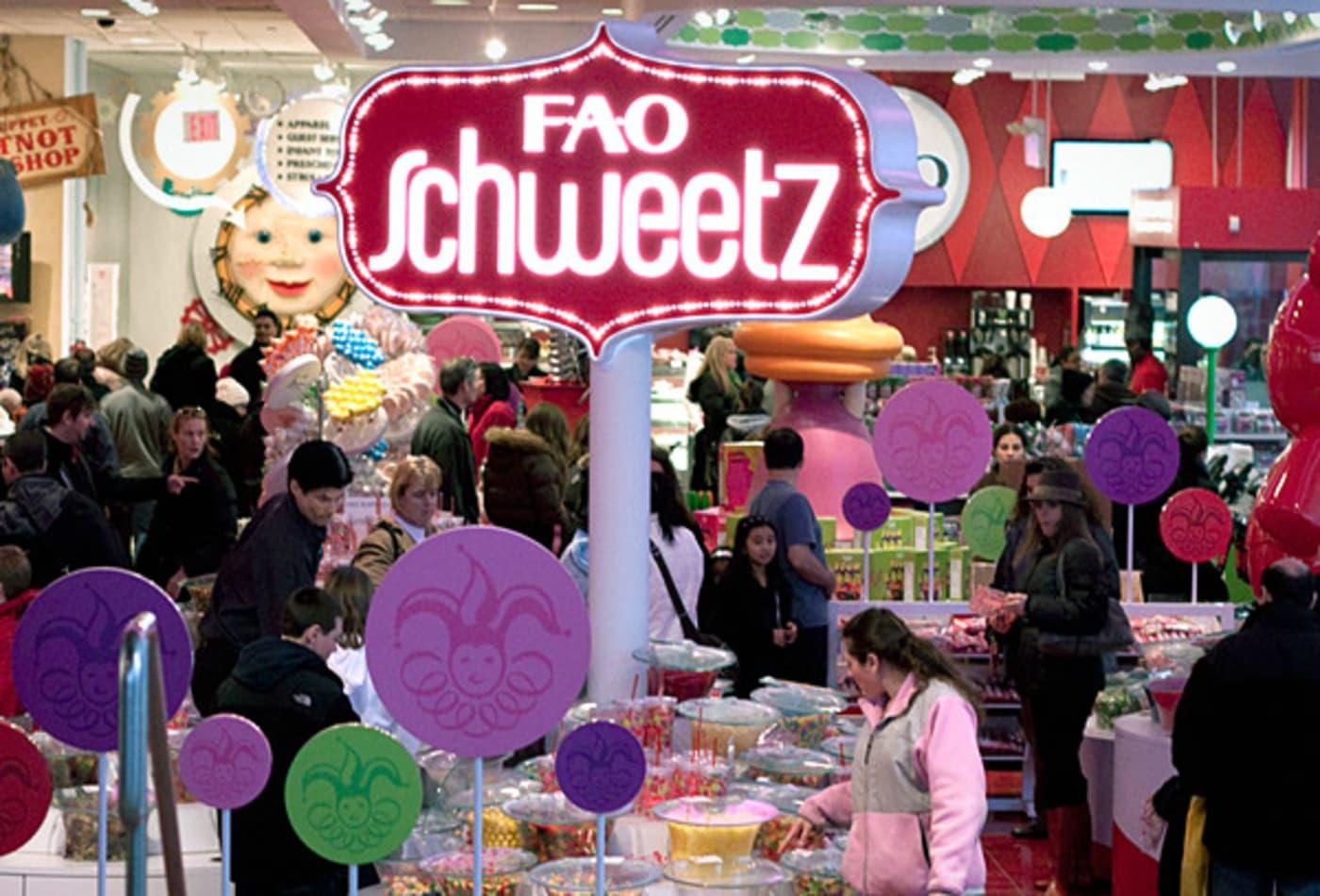 CNBC-FAO-toys-Schweets.jpg