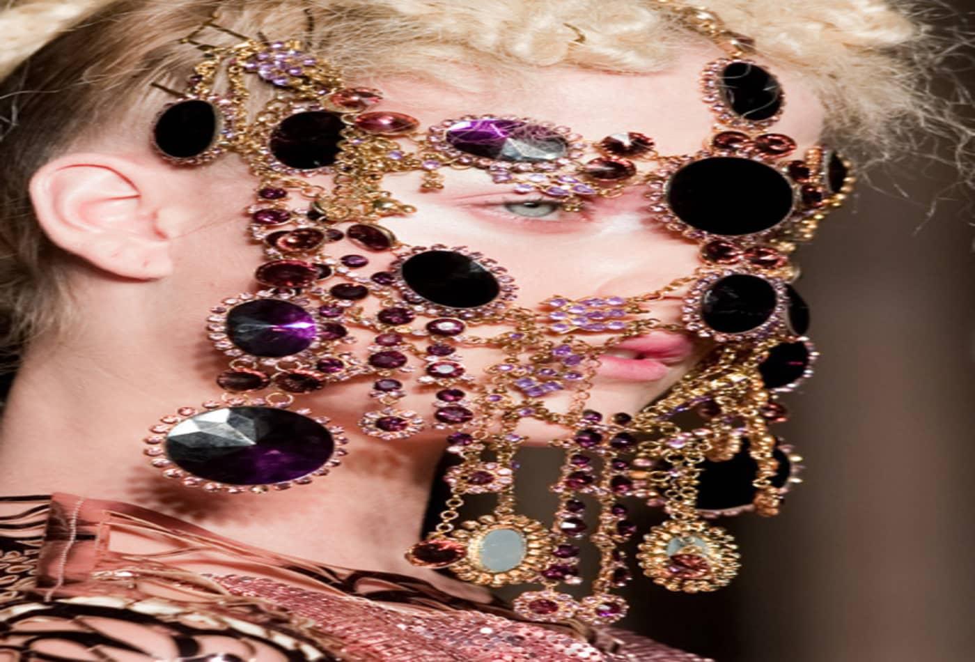 LFW-Face-Jewellry.jpg