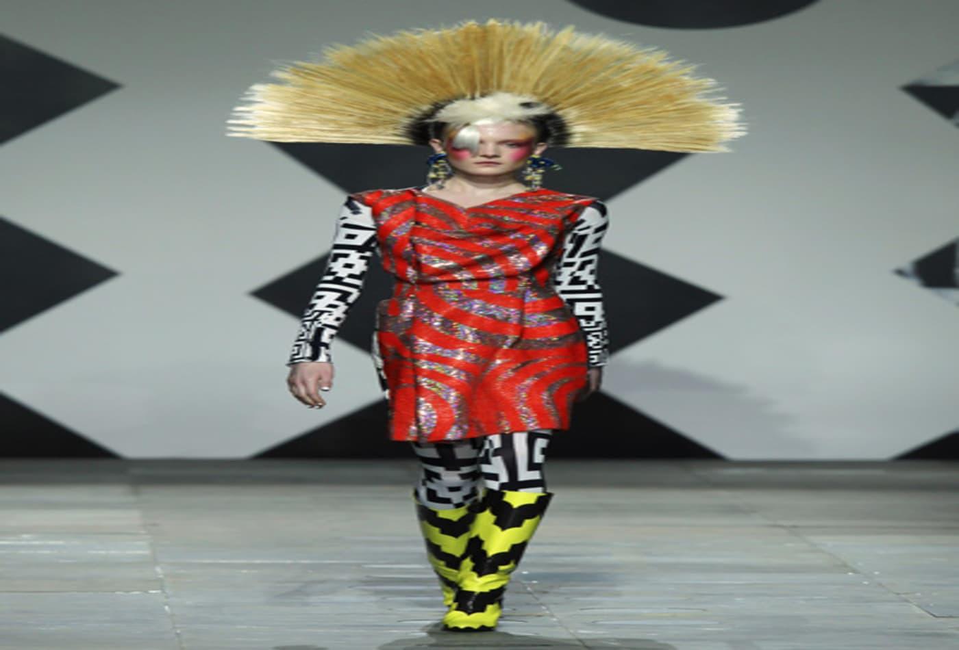 LFW-Indian-head-dress.jpg