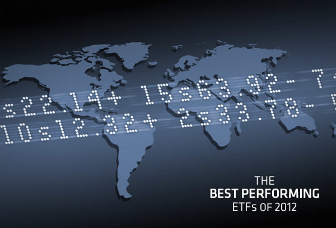 Best-performing-ETF-2012-cover.jpg