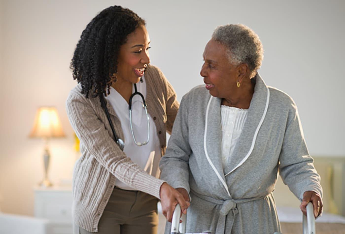 Americas-Most-Promising-Franchise-Opportunities-senior-care.jpg