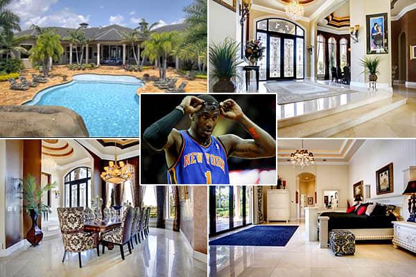 Amare-Stoudamire-Homes-of-NBA-Stars-CNBC.jpg