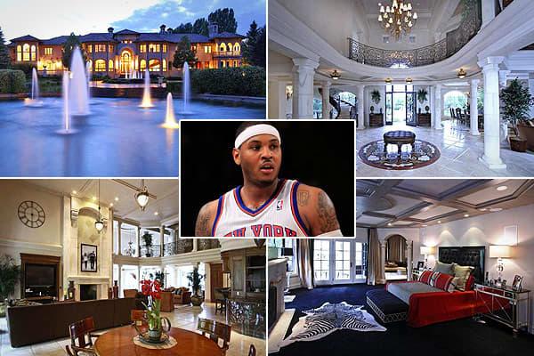 Carmelo-Anthony-Homes-of-NBA-Stars-CNBC.jpg